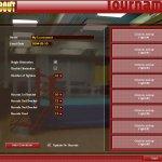 Скриншот Title Bout Championship Boxing – Изображение 4
