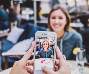 Пользователи iPhone не любят ходить на свидания с владельцами Android