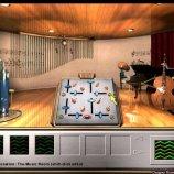 Скриншот Starship Titanic – Изображение 6