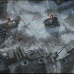 Скриншот Tom Clancy's The Division – Изображение 51