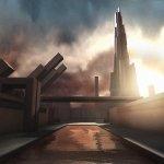 Скриншот Assassin's Creed: Revelations - The Lost Archive – Изображение 3