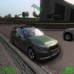 Скриншот Driving Simulator 2011 – Изображение 6