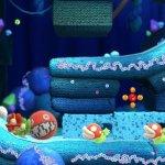 Скриншот Yoshi's Woolly World – Изображение 7