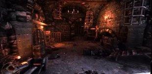 Hellraid: The Escape. Видео #1