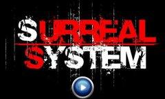 Surreal System. Геймплейный трейлер одного из задания