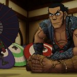 Скриншот Ranko Tsukigime's Longest Day – Изображение 35