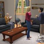 Скриншот The Sims 2: Family Fun Stuff – Изображение 15