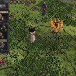 Скриншот Crusader Kings II: Sons of Abraham – Изображение 6