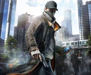 Ubisoft оспорила рекорд Destiny из-за Watch Dogs