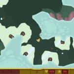 Скриншот PixelJunk Shooter – Изображение 11