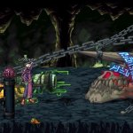 Скриншот Dungeon Fighter Online – Изображение 108