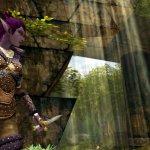 Скриншот Dungeons & Dragons Online – Изображение 166