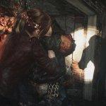 Скриншот Resident Evil Revelations 2 – Изображение 55