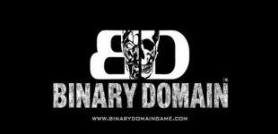 Binary Domain. Видео #4