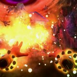 Скриншот Malazard: The Master of Magic