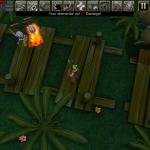 Скриншот Dungeon Lore – Изображение 10