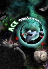 Обложка Ace Omicron