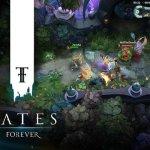 Скриншот Fates Forever – Изображение 6
