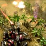 Скриншот Arena Wars Reloaded – Изображение 10