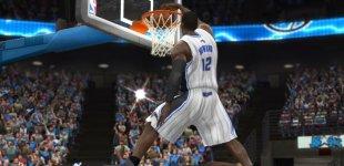 NBA Elite 11. Видео #1