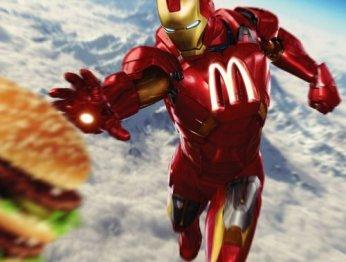 Пять лучших странных супергероев из комиксов