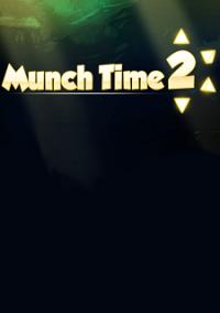 Обложка Munch Time 2