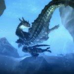 Скриншот Monster Hunter Tri – Изображение 52