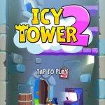 Скриншот Icy Tower 2 – Изображение 2