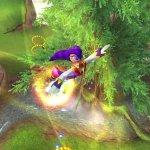 Скриншот Nights: Journey of Dreams – Изображение 69