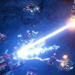 Скриншот Command & Conquer: Red Alert 3 - Commander's Challenge – Изображение 2
