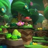 Скриншот Lucky's Tale