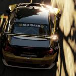 Скриншот Project CARS – Изображение 86