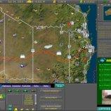 Скриншот Supreme Ruler 2010