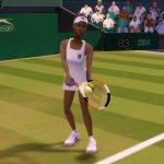 Скриншот Grand Slam Tennis – Изображение 13