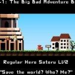 Скриншот No Heroes Allowed! – Изображение 25