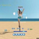 Скриншот Пара Па: Город танцев
