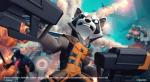 Disney Infinity: Marvel Super Heroes стартует со «Стражами Галактики» - Изображение 12