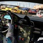 Скриншот Forza Motorsport 7 – Изображение 13