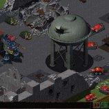 Скриншот Warhammer Epic 40,000: Final Liberation
