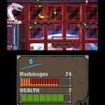 Скриншот Alien Chaos 3D – Изображение 2