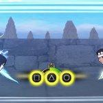 Скриншот Naruto Shippuden: Ultimate Ninja Impact – Изображение 1