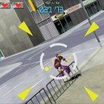Скриншот Gunblade NY & LA Machineguns Arcade Hits Pack – Изображение 1