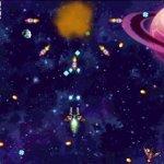 Скриншот Space Shooter for Two Bucks!, A – Изображение 3