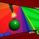 Скриншот Super Bomb Rush! – Изображение 3