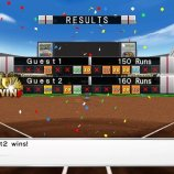 Скриншот The Cages: Pro Style Batting Practice – Изображение 7