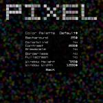 Скриншот Pixel: ru² – Изображение 9