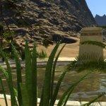 Скриншот Crystal Key 2: The Far Realm – Изображение 2