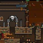 Скриншот Rocket Riot – Изображение 3