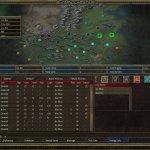 Скриншот Sango 2 – Изображение 22