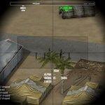 Скриншот Specnaz: Project Wolf – Изображение 54